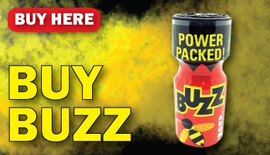 WHERE TO BUY BUZZ POPPERS